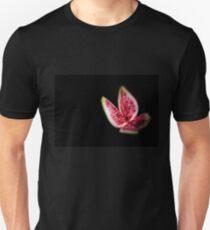 Fig  Unisex T-Shirt