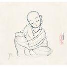 SketchBook by 73553