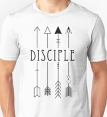 Disciple Arrows T-Shirt