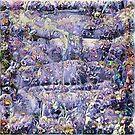 NeuralStyle UHD 57770 von Hugh Fathers