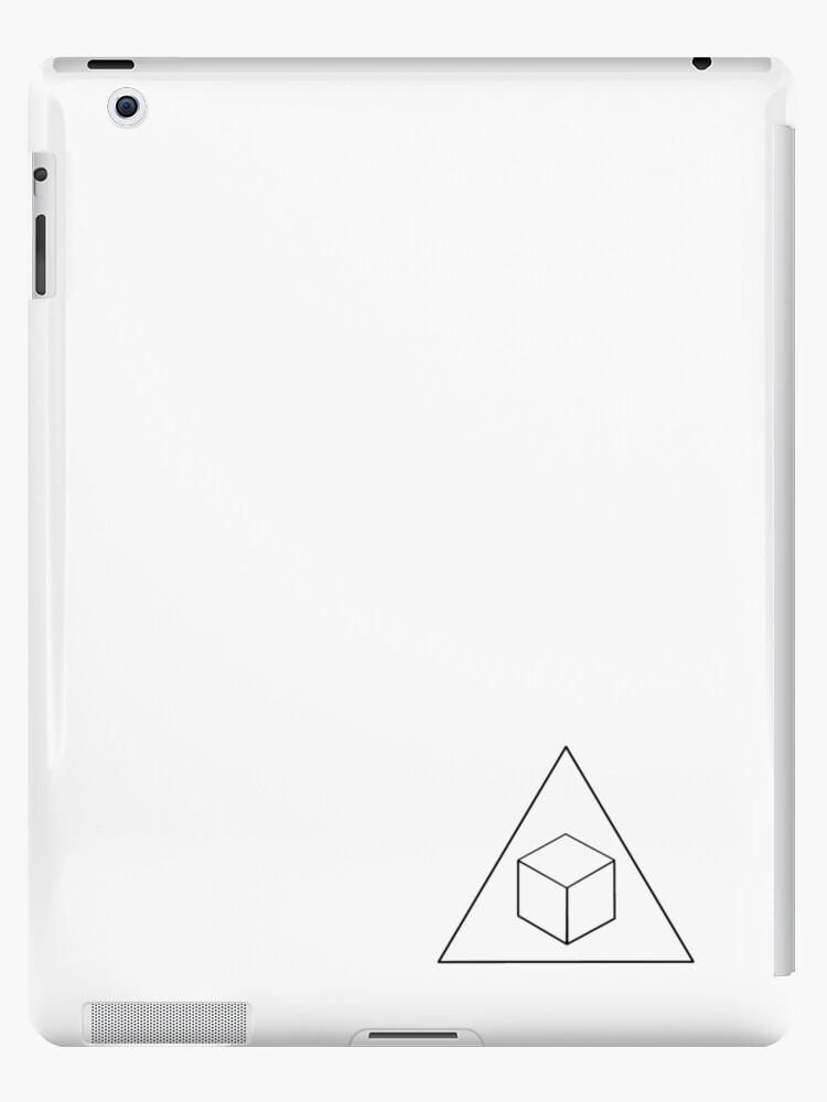 Delta Cubes - Community by FandomFrenzy