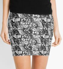 MAZERUNNER  Mini Skirt
