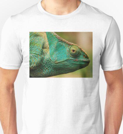 karma chameleon? T-Shirt