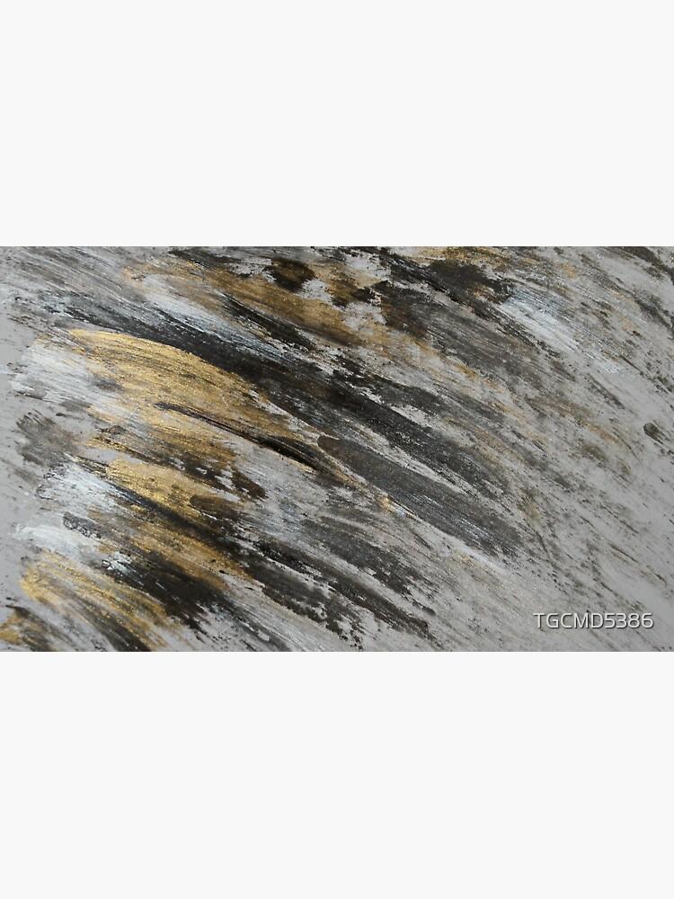 Tiger Stripes by TGCMD5386