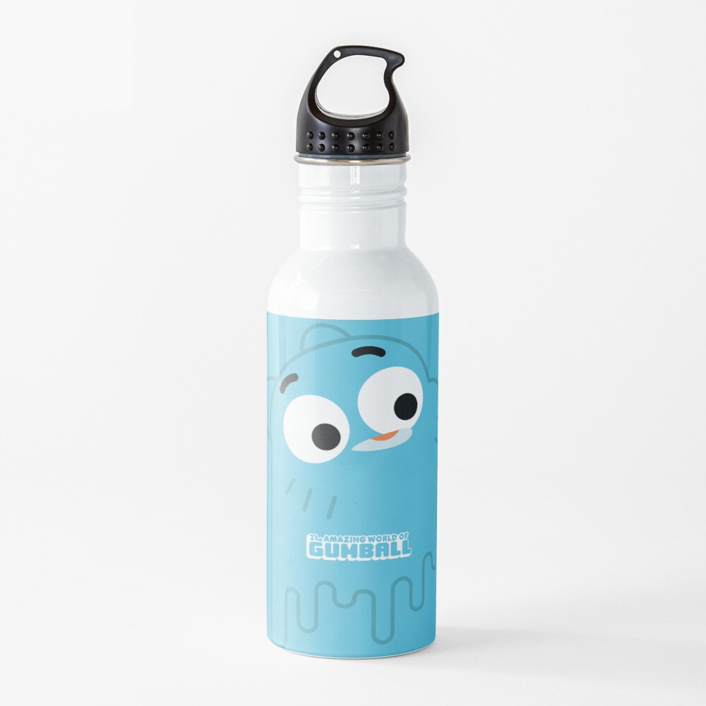 The Amazing World of Gumball™ - Gumball Water Bottle