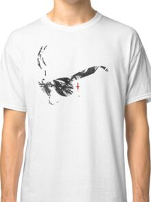 The place beyond the pines sunglass face Classic T-Shirt