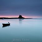 Blues by james  thow