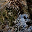 Chillagoe cave 2 by MDC DiGi PiCS