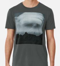 hold your breath Premium T-Shirt