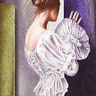 Hide-and-Seek by Irene Owens