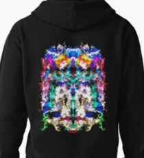 The Stare Pullover Hoodie