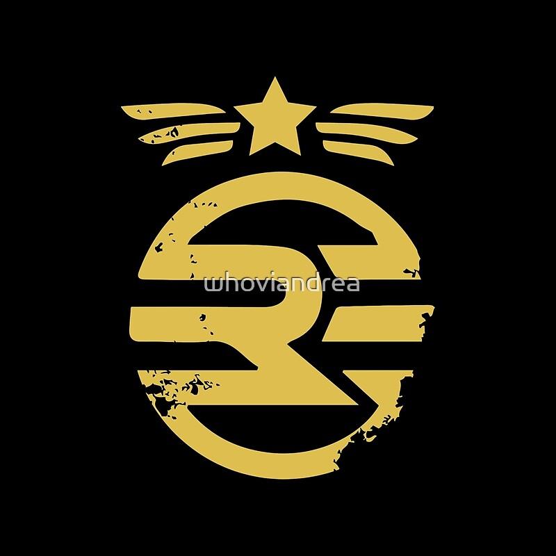 Legend symbol throw pillows by whoviandrea redbubble legend symbol sciox Choice Image