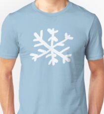 Flakey T-Shirt