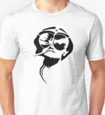 Fear and loathing | T-shirt T-Shirt