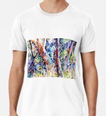 Flinders Premium T-Shirt