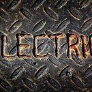 Electric by Bob Larson