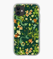 Whirlpool iPhone Case