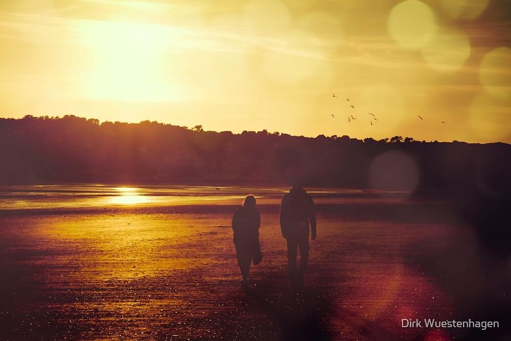 Summer Dreams by Dirk Wuestenhagen