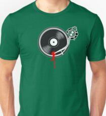 Bloodisco Unisex T-Shirt