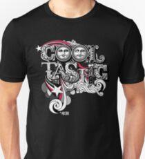 COOLTASTIC Unisex T-Shirt