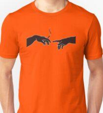 Sistina Unisex T-Shirt