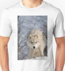 Eagerness T-Shirt