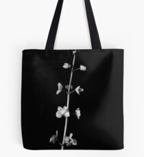 The Colors Of Photography ~ Part Two Tote Bag