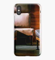 Mastrou #02 - 1982 iPhone Case/Skin