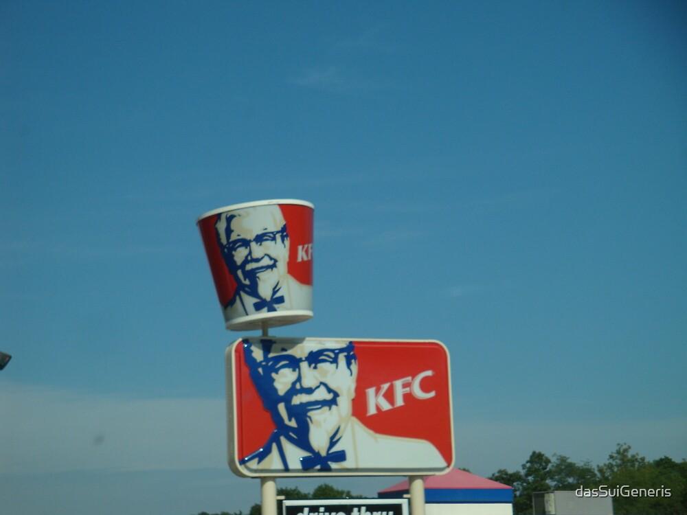 Katabolism, via Faux Creations (KFC) by dasSuiGeneris