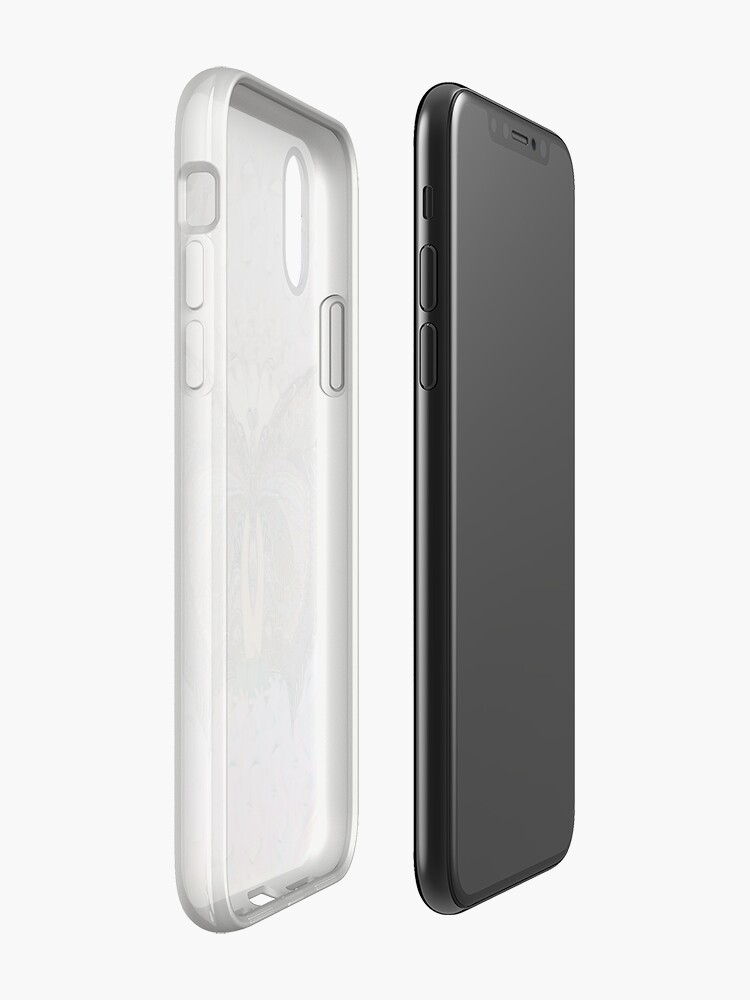 Alternate view of Pureform iPhone Case & Cover
