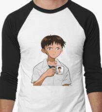 Shinjiception T-Shirt