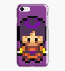 Sabrina Overworld Sprite iPhone Case/Skin