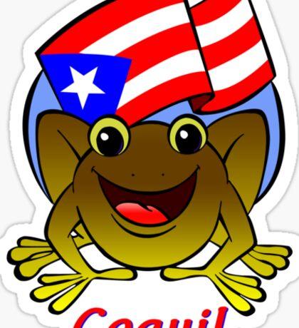 Womens Puerto Rico Shirts