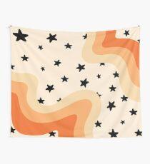 Stars Tapestry 1 Tapestry