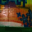 it's all just a blur by scarlettheartt