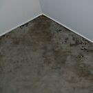 floor or ceiling?  by scarlettheartt