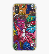 5ce63c04 Louis Vuitton Supreme iPhone cases & covers for XS/XS Max, XR, X, 8 ...