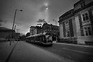 Twilight  by Yhun Suarez