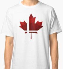 Smash Canada Classic T-Shirt