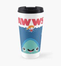 AWWS Travel Mug