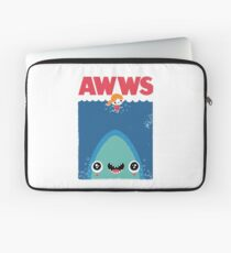 AWWS Laptop Sleeve