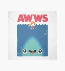 AWWS Scarf