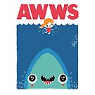 AWWS by DinoMike