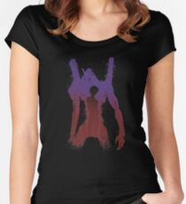 I'm Home Women's Fitted Scoop T-Shirt
