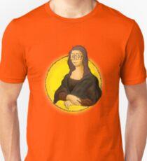 La Feoconda T-Shirt