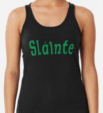 Slainte Women's Tank Top