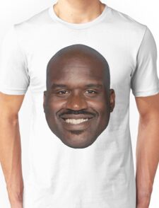 Shaqqy Baby Unisex T-Shirt