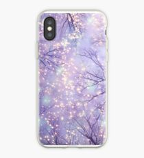 Each Moment of the Year iPhone Case