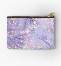 Each Moment of the Year Studio Pouch