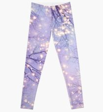 Each Moment of the Year Leggings